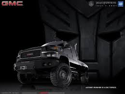 GEARS TURBO: GMC Big Gmc Truck From Transformers Best Image Kusaboshicom Optimum Sketch Card By Luiz Fernando Scheidt Amazonco Truckfilemegatron 3 D Jpg St14 Gmc C4500 6x6 Ironhide Used Cars Omaha Ne Trucks Gretna Auto Outlet Spintires 2014 Topkick V12 Youtube The Worlds Newest Photos Of Pickup And Transformers Flickr Hive Mind Pickup For Sale Fresh Topkick Movie Autobot 2007 Topkick Pic 2019 Colorado Midsize Diesel