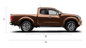 2018 Nissan Navara | Dimensions And Technical Information | Nissan Pickup Trucks Dimeions Attractive Beware Of Truck Kun Autostrach 2008 Mitsubishi L200 Single Cab Blueprints Free Outlines Real Nissan Frontier Bed Vacaville Nissan Ram 1500 Truckbedsizescom 2018 Chevrolet Colorado 4wd Lt Review Power Chevy Chart Best And Fresh How To Measure Your Ford Model A Body Motor Mayhem Truck Wikipedia New 2019 Ranger Take On Toyota Tacoma Roadshow Vehicle Navara Technical Information