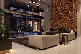 Modern House Designs Combine With Whimsical Decorating Ideas ... Contemporary Office Design Ideas Best Home Beautiful Modern Interior Decorating Amazing Entrance With Unique Wall Decoration In White Paint Condo Lobby Pictures R2architects Voorhees Nj Condo Lobby Executive Fniture Luxury Office Design Modern House Designs Combine Whimsical 2016 Small In For Men Webbkyrkancom Funeral Cremation Care A Pittsburgh 10 Perfect Living Room Awesome Photos