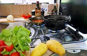 5 tipps für die schnelle küche unterwegs paul bocuse und