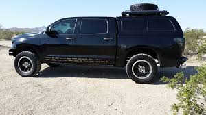 Ram Truck Canopies – SnugTop End Results My Kia K2700 Truck Canopy Steel Frame Completed Youtube Avenger Xtc Hard Top Canopy Toyota Hilux 052016 Double Cab West Trucks Canopywestgp Twitter 2000 Ford Ranger V6 Xlt 4x4 Power Options Ac 100 Dollar Truck Project For My Tacoma Overland Pt 1 Rear Bumper Alinium Pinterest Vector Delivery Cargo Stock Illustration Of Accsories Fleet And Dealer Caps Amazoncom Bestop 7630435 Black Diamond Supertop For Bed Protop Low Roof Gullwing Pro Top Tops Hardtops For The Hard Working Pickup