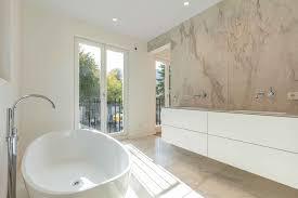 wc frisch schönes badezimmer tipps und trends