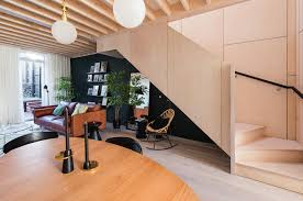 100 Tdo Architects Housebyurbansplashcouk