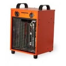 chauffage air pulsé électrique radiant rem9 achat vente
