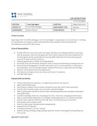 Front Desk Manager Salary Alberta by Careers Siksika Nation Siksika Nation Tribal Administration