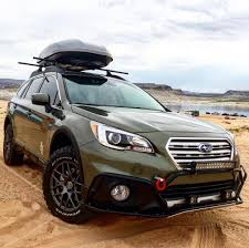 322 Likes, 18 Comments - 4XPEDITION (@4xpedition) On Instagram ... 2019 Outback Subaru Redesign Rumors Changes Best Pickup How Reliable Are An Honest Aessment Osv Baja Truck Bed Tailgate Extender Interior Review Youtube Image 2010 Size 1024 X 768 Type Gif Posted On Caught 2015 Trend Pin By Tetsuya Tra Pinterest Beautiful Turbo 2018 Rear Boot Liner Cargo Mat For Tray Floor The Is The Perfect Car Drive Ram New Video Preview Blog
