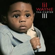 Lil Wayne No Ceilings 2 Album Tracklist by Lil Wayne U2013 Shoot Me Down Lyrics Genius Lyrics
