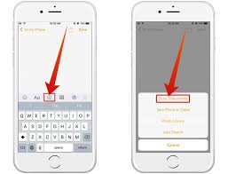 How to Scan And Sign Documents With iOS 11 Notes App