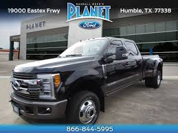 New 2019 Ford Super Duty F-350 DRW King Ranch Truck 3 0 77338 ... Certified Preowned 2015 Ford F150 King Ranch Crew Cab Pickup In Used 2018 Super Duty F250 Srw 4x4 Truck For Sale Pauls Valley Ok Jfd95980 Ford F 150 4x4 For Sale Hollywood Fl 2014 Near Milwaukee 186741 Is Comfortable Alinum Muscle Rnewscafe 2019 Commercial Model 082010 Front Rear Seat Leather Ebay F350 Review Notes Autoweek In Exterior And Interior Walkaround 2009 Port St Lucie