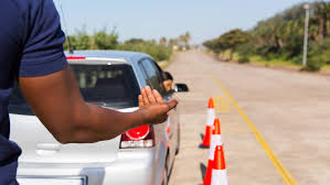 RTSA Closes Lusaka Illegal Driving Schools – The Independent Observer