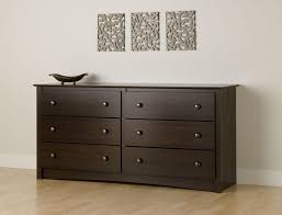 Malm 6 Drawer Chest Package Dimensions by Ikea Malm 6 Drawer Dresser Ikea Malm Dresser Dimensions Plans