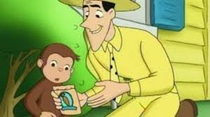 Best Halloween Episodes by Curious George Full Episodes In English 2015 Curious George