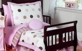Sweet Jojo Designs Crib Bedding by Enchanting Art Yoben Hypnotizing Duwur Intrigue Motor Astounding