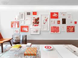 Kitchen Wall Decor Target by Rottet Studio Hits The Bull U0027s Eye With Target U0027s Pr And Marketing