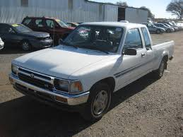 1994 Toyota Pickup DLX For Sale - Stk#R8563 | AutoGator - Sacramento, CA Sold 1994 Toyota Pickup Ih8mud Forum Shipwrecked Photo Image Gallery Sr5 4x4 Extra Cab 3 0 V6 Automatic 2nd Owner Wiring Diagram Expert Schematics Build Thread Rich Doughertys On Whewell Building A Religion Custom Trucks Busted Knuckles Pickup Used Truck Manual Sonoma Truck National Geographic March Vintage