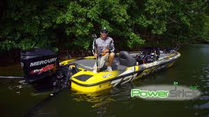 POWERStick-53 Bundle: Powered GoPro Mount For Boat & Rainproof Putty ... Truck Boat Rv Alsips Building Products Services How To Load A Ptoon Boat On Truck Salt Strong Fishing Pin By Rod Fresquez Slammed Duallyss Pinterest Slammed Hwt Mailbag Whats The Best Axle Ratio For Trailering Boats Daniel Johnson Rat Rods Hot 4x4 Rats Dinosaur Trex Hunting Play Set With T Rex Soldiers Helicopter And Jon 2017 Guide Alumacraft Or Tracker Jtgatoring Welcome To The Goodland Van Truck Boat Golf Cart More Sale 6 Vehicle Transform Racing Atvcarboattrucktank Android Apk Made It So I Can Fit Camper And Jet Ski All One Rig Kickin Their Bass Tv