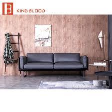 kaufen sofa aus china reine grau leder wohnzimmer möbel sofa set designs und preise