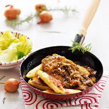 typisch österreichische gerichte kochrezepte kochen
