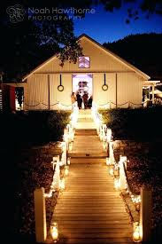 Outdoor Wedding Lights Closed Night Reception Outdoors In May Need Lighting Ideas String