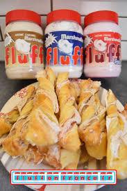 recette cuisine 3 28 best recettes de cuisine avec du marshmallow fluff images on