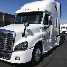 Westside Transportation, Inc. - Home | Facebook Truck It Transport Inc Veriha Trucking Home Facebook Trucks On American Inrstates September 2016 Company In Nevada Maga Repair Youtube W N Morehouse Line Allison Boeckman Manager Kbace A Cognizant Linkedin Lindsay Paul Logistics John Photo 378 Right Rear Album Mkinac359 Videos Jeff Foster Bah Best Image Kusaboshicom I80 Iowa Part 27