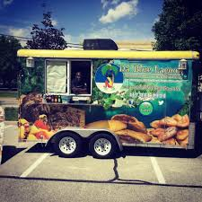 Jamaican Food Truck Owners To Open Restaurant In Indiana ... The Cookie Bar Las Vegas Food Trucks Roaming Hunger Hawaii Mom Blog 1st Fridays At Milani High School Ameriplexindianapolis Celebrates Tenants With Truck Frenzy On Vermont Street Wishtv Fort Wayne Food Truck Overview Wane Meet Scratch Trucks Popup Restaurant A First Taste Of New Detroit Fleat Boozery In Pierogi Lve Indy Pierogiloveindy Twitter Poccadio Grill Indianapolis The Presented By Arts For Lawrence Indyartsguideorg Top 11 Most Influential 2011
