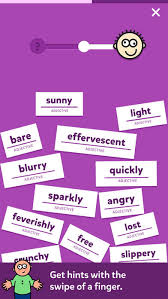 Halloween Mad Libs Free by Mad Libs On The App Store