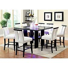 Round Kitchen Table Sets Kmart by Dining Sets Dining Room Table U0026 Chair Sets Kmart