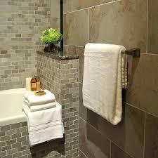 bathroom baseboard ideas mattcohen me