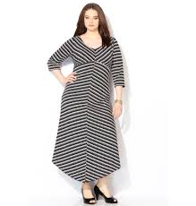 sale plussize maxi dresses