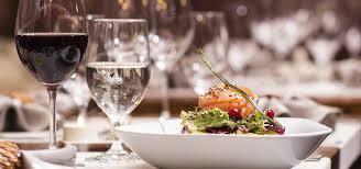 restaurant cuisine restaurant foodservice supplier mkg foods