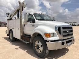 2011 Ford F-750 Mechanic / Service Truck For Sale, 126,000 Miles ... How Big Trucks Got Better Fuel Economy Advance Auto Parts Ford Releases Numbers For 2011 F150 37liter V6 Dallas Ga Used Sale Under 400 Miles And Less Than 19992016 F250 F350 Fusion Rear Offroad Bumper Fb1116fordrb Ford F450 Sd Box Truck Cargo Van For Auction Or Lease Review Ecoboost Lariat Road Reality Vs Ram Gm Diesel Shootout Power Magazine Buy Ballston Spa Ny Rowland Street Garage Reviews Rating Motortrend Used Service Utility Truck For Sale In Az 2159 Brims Import