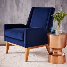 West Elm Scoop Back Chair Assembly by Frankie Chair West Elm Bedroom Pinterest Chairs West Elm