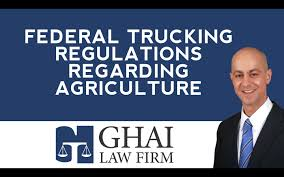 Federal Motor Carrier Regulations With Agricultural Products In ... Tougher Regulations Lack Of Parking Present Challenges For Truck Fmcsa Proposes Revised Hoursofservice Personal Conveyance Guidance Us Department Transportation Ppt Download The Common Refrain In Complaints About Fmcsas Hos Rules Fleet Owner 49 Cfr Publications Icc Senate Bill To Examine Reform Trucking Regulations Feedstuffs Federal Motor Carrier Safety Administration Inrstate Driver Selfdriving Truck Policy Takes A Big Step Forward Embark Trucks Appeals Court Temporarily Stays Epa Decision Not Enforce Glider Truckers Take On Trump Over Electronic Logging Device Rules Wired