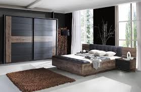 Istikbal Reno Sofa Bed by 2017 Modalife Koltuk Takımı Modelleri Modalife Modalife Mobilya