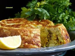 cuisine tunisienn minina aux pistaches tunisie côté soleils les recettes de