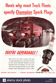 1946 U.S. Magazine Champion Spark Plugs Advert Stock Photo ... 10 Best Spark Plugs 2017 Youtube Shop Performance E3 Antique Champion Spark Plug Cleaner Kohler Plug For 5xt675 Engines490250k016 The W89d Hot Wheels Delivery Series Combat Medic In Decals 1981 Toyota Pickup Premium Quality Qc10wep Ebay Dg95 Replacement Honda Power Equipment08983999010