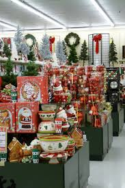Rotating Christmas Tree Stand Hobby Lobby by Hobby Lobby Christmas Decorations Christmas Lights Decoration
