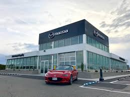 Mazda Dealer Pasco WA New & Used Cars For Sale Near Richland WA ... Washington Chevrolet Mcmurray Canonsburg County Jet Federal Way Wa Serving Seattle And Tacoma Dwayne Lanes Arlington A Marysville Snohomish 92 Food Truck For Sale Craigslist 8900 The Cupcake And Cookie About Green Peoria Dealer Sold 2008 Vactor 2100 Hydro Excavator Rodder For Chip Dump Trucks Cars By Owner Awesome Med Heavy Gmc In State Superb Flatbed 1994 Isuzu In Boulevard Kingston St Andrew Waymos Selfdriving Trucks Will Arrive On Georgia Roads Next Week