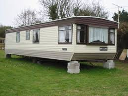 Age Restrictions Removed On Mobile Homes