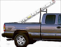 Buy Econo Adjustable Truck Ladder Rack Lumber Pipe Rack In Cheap ...