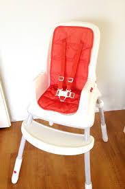 Post Taged With Fisher Price High Chair Cover Replacement ... Details About Cosco Simple Fold High Chair With 3position Tray Elephant Squares Evenflo Easy Manual Thesocialworkernovel Handmade And Stylish Replacement High Chair Covers For Sco Simple Fold High Chair Fisher Price Easy Fold Top 10 Best Chairs Babies Toddlers Heavycom Disney Baby Plus Mickey Shadow Cheap Find Deals Graco Slim Snacker Whisk Price Mrsapocom Swift Briar
