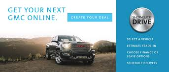Dossett GMC Cadillac In Hattiesburg | A Purvis, Bay Springs And ... 2007 Intertional 9900i Sfa For Sale In Hattiesburg Ms By Dealer Used Cars Sale 39402 Daniell Motors Less Than 1000 Dollars Autocom 2011 Toyota Tundra Grade Inventory Vehicle Details At 44 Trucks For In Ms Semi Southeastern Auto Brokers Inc Car Ford Dealership Courtesy Equipment Bobcat Of Jackson Used Trucks For Sale In Hattiesburgms