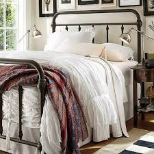 coleman bed pottery barn coleman bed look for less