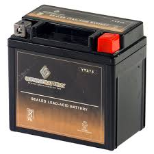 Best Super Start Extreme Battery Reviews 2019 | PowerBankOnline ... Best Electric Cars 2019 Uk Our Pick Of The Best Evs You Can Buy How Many Years Do Agm Batteries Last 3 Lawn Tractor Battery Reviews Updated Mumx Garden Top 7 Car Audio 2018 Trust Galaxy Best Battery Charger For Car Reviews Buying Guide And Tips The 5 Trolling Motor Reviewed Models Nautilus 31 Deep Cycle Marine Battery31mdc Home Depot January Lithium Ion Jump Starter For Chargers Rated In Computer Uninterruptible Power Supply Units Helpful Heavy Duty Vehicle Tool Boxes