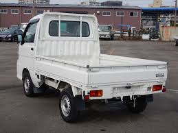 DAIHATSU Hijet Truck AC PS SPECIAL | Japanese Used Vehicles Exporter ... Filedaihatsu Hijettruck Standard 510pjpg Wikimedia Commons Mk5 Toyota Hilux Mini Truck Custom Mini Trucks Trucks Daihatsu Hijet Ktruck S82c S82p S83c S83p Aisin Water Pump Wpd003 Hpital Sacr Coeur Receives New Truck The Crudem Foundation Inc 13 Jiffy Truck In Brighouse West Yorkshire Gumtree Buyimport 2014 To Kenya From Japan Auction Daihatsu Extended Cab 2095000 Woodys Hijet Low Mileage Shropshire Used 1985 4x4 For Sale Portland Oregon Private Of Editorial Photo Image Of Thai Stock Photos Images Alamy