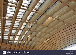 100 Beams On Ceiling Wooden Stock Photos Wooden Stock
