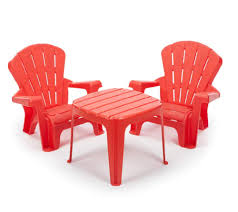 Amazon.com: Little Tikes Garden Table And Chairs Set, Red: Toys & Games Little Tikes Easy Store Pnic Table Gestablishment Home Ideas Unbelievable Bold Un Bright U Chairs At Pics Of And Toys R Us Creative Fniture Tables On Carousell Diy Little Tikes Table And Chairs We Used Krylon Fusion Spray Paint Classic Set Chair Sets Divine Cjrchorganicfarmswebsite Victorian Fancy Beach Adorable Cute Kidkraft Farmhouse With Garden Red Wooden Desk Fresh Office Details About Vintage Red W 2 Chunky
