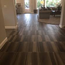 casale tile tiling 1736 richmond ave new springville staten