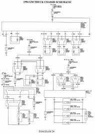 Sport Trac Brake Light Wiring Diagram 2000 - Custom Wiring Diagram • Jim Carter Truck Parts Competitors Revenue And Employees Owler Chevrolet Colorado Diagram Wiring For Light Switch Lmc Catalog Lmc C10 Nationals Presents The Intertional Pickup 1946 Chevy Backgrounds Free Download Pixelstalknet Page35jpg Untitled Page 1 2 3 4 5 6 7 8 9 Inside Hot Rod Network 1948 Chevygmc Brothers Classic Ford With Diagrams Diy Enthusiasts